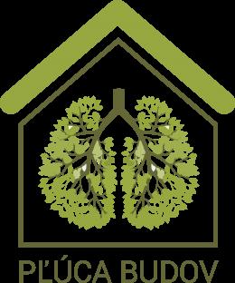 Pľúca budov
